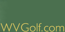 West Virginia Golf Resorts and Tennis Guide